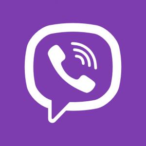 Viber 0903864230